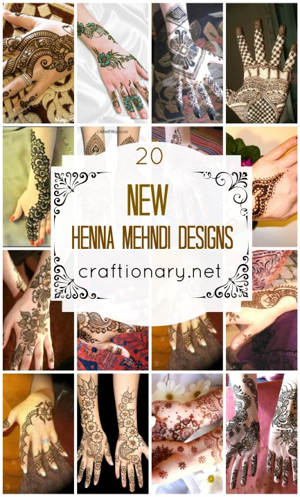 new_henna_mehndi_designs