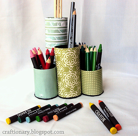 paper-roll-pencil-organizer