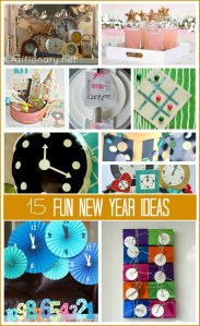 new-year-ideas