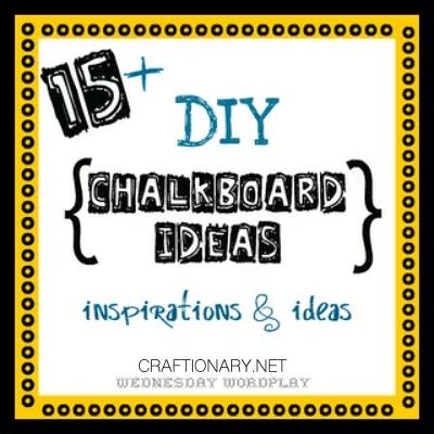 diy-chalkboard-craft-ideas-things-to-make-chalkboard-paint