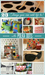 DIY-polka-dots-projects