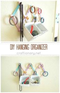 diy-hanging-organizer