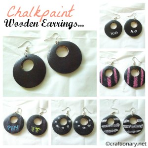wooden-earrings-chalkboard-tutorial