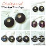wooden-earrings-chalkboard-tutorial