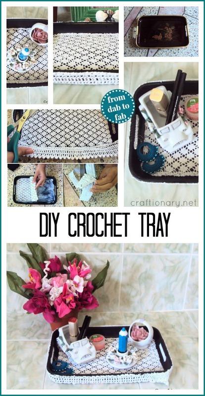 DIY_tray_tutorial