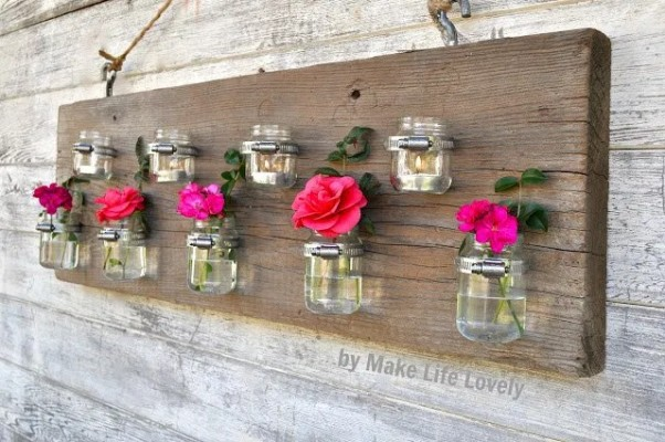vases-craft-hanging-planter-garden