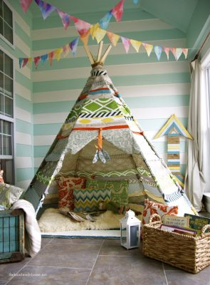 handemade-make-tepee