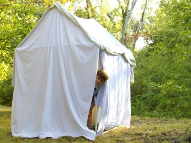 make-tent-pvc-pipes
