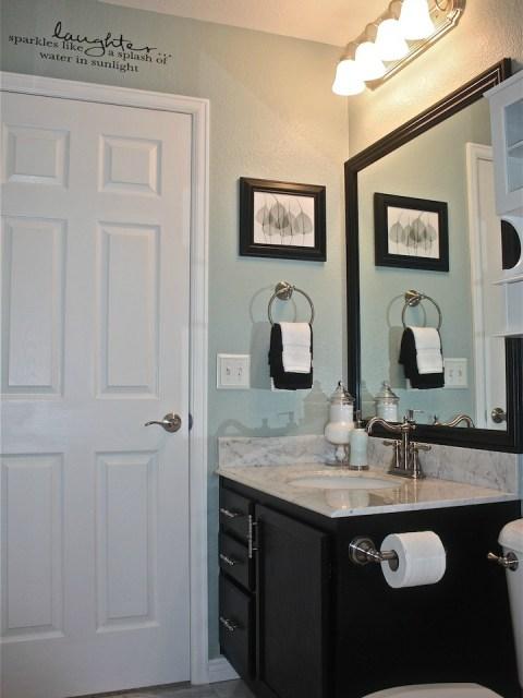 bathroom-makeover