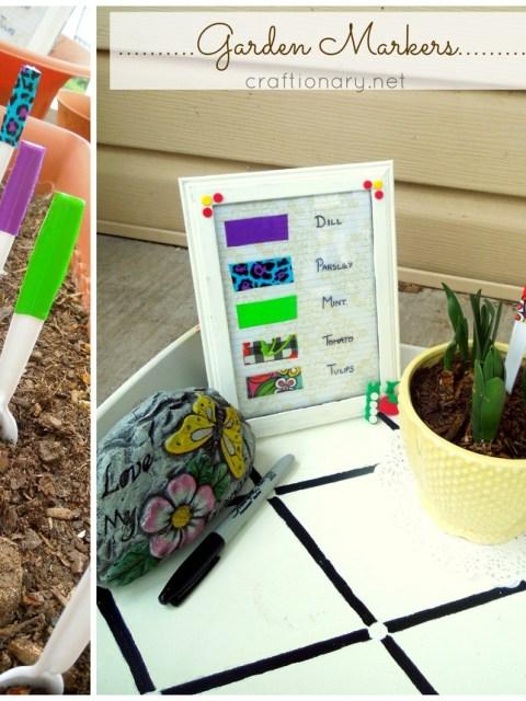 easy-garden-markers