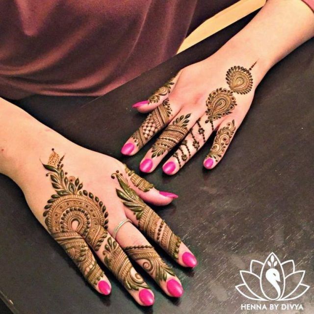 easy-simple-mehndi-designs-2020