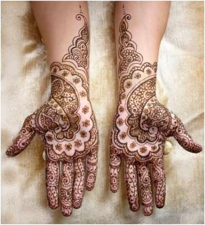 beautiful-mehendi-designs