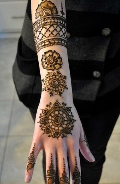 modern-mehandi-designs