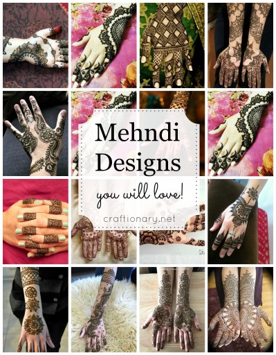 mehndi-patterns-easy-simple