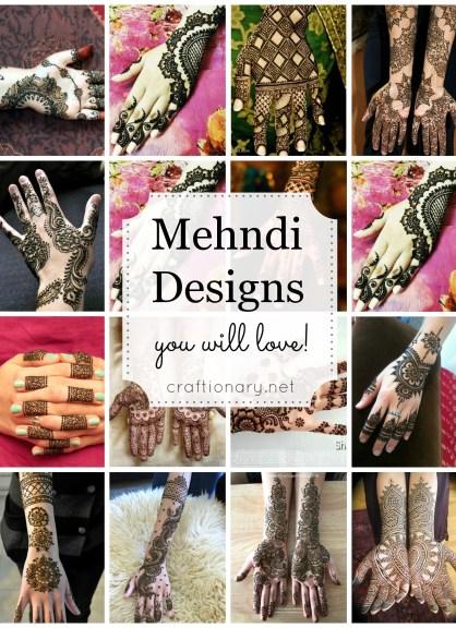 mehndi-designs-eid
