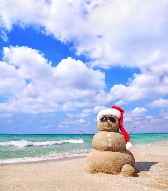 sand-snowman-beach-ideas