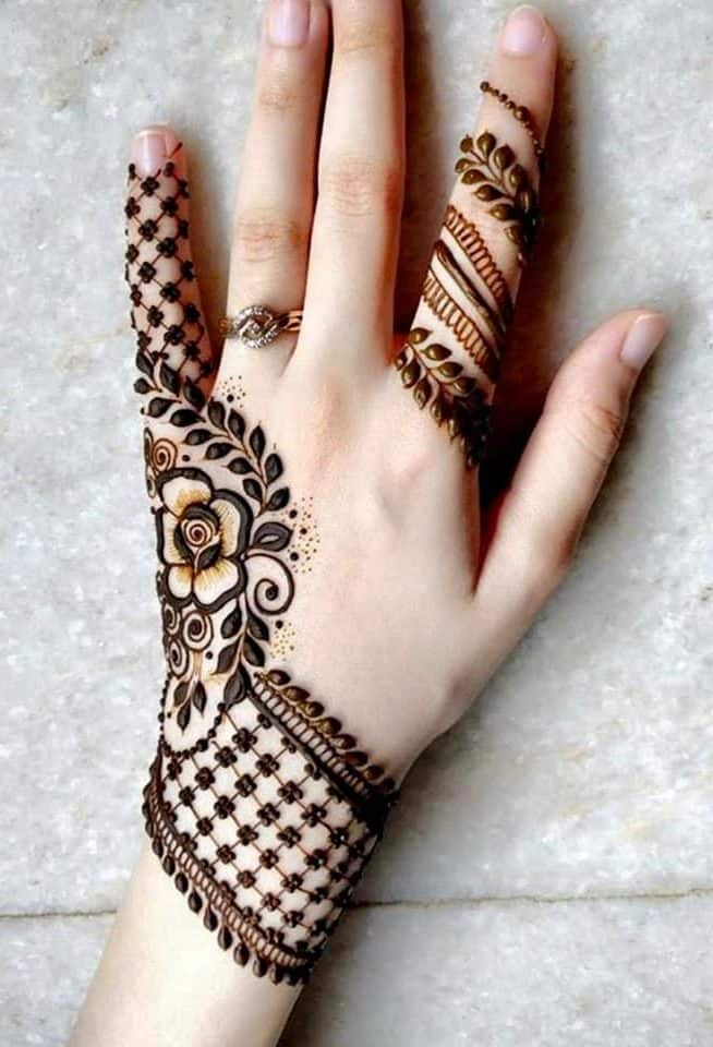simple-arabic-mehndi-designs-2020