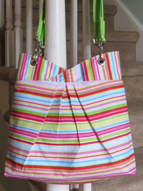 summer-fabric-tote-bag
