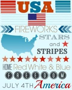 4th-july-usa-america-printable