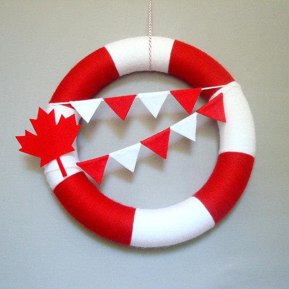 canada-day-wreath