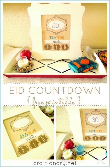 eid-countdown-free-printable