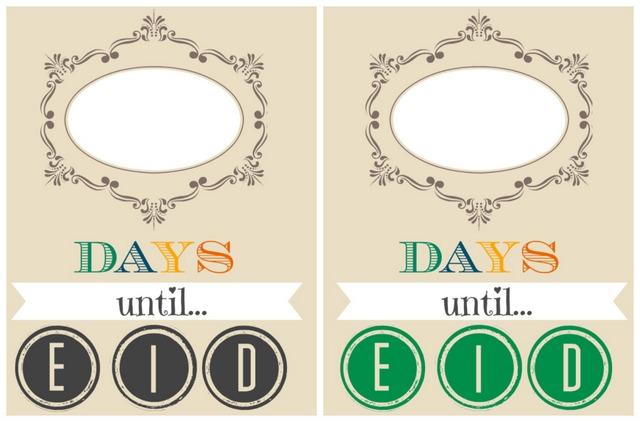 eid-ramadan-countdown-free-printable-dry-erase