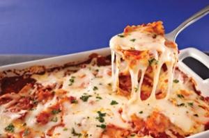fuss-free_ravioli_and_cheese_bake