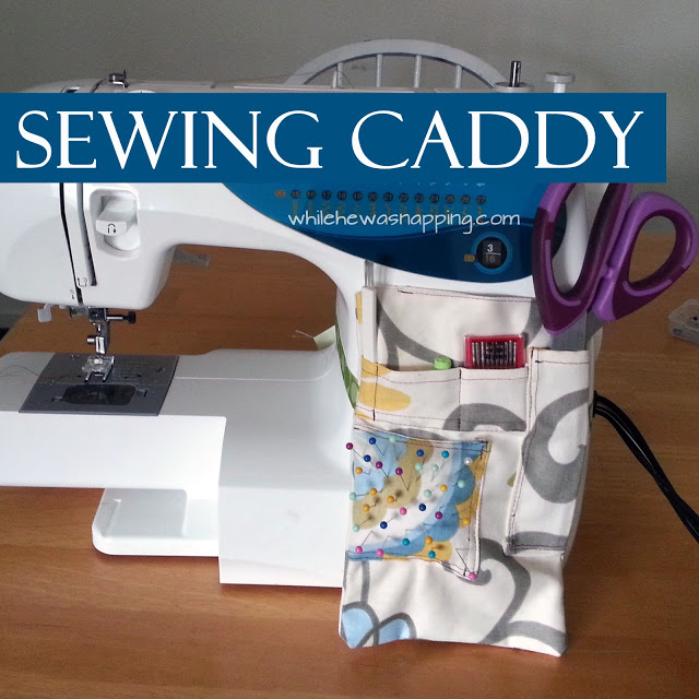 Sewing-Supply-Caddy