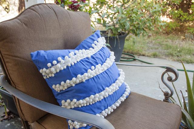 anthro-pillow-patio