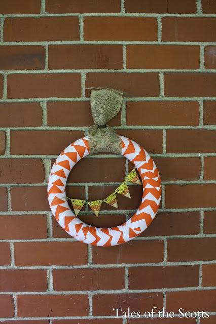 Candy_Corn_Wreath