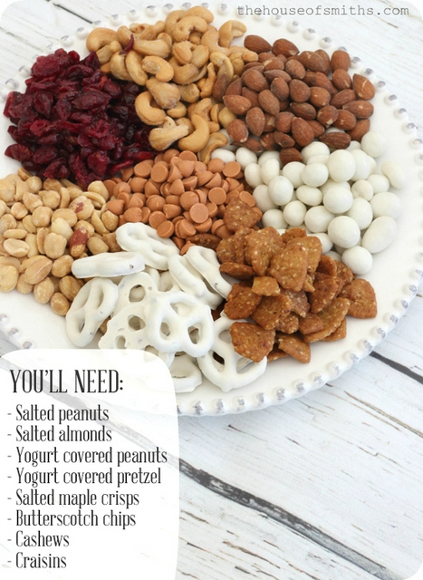 homemade-trail-mix-recipe-for-fall-autumn