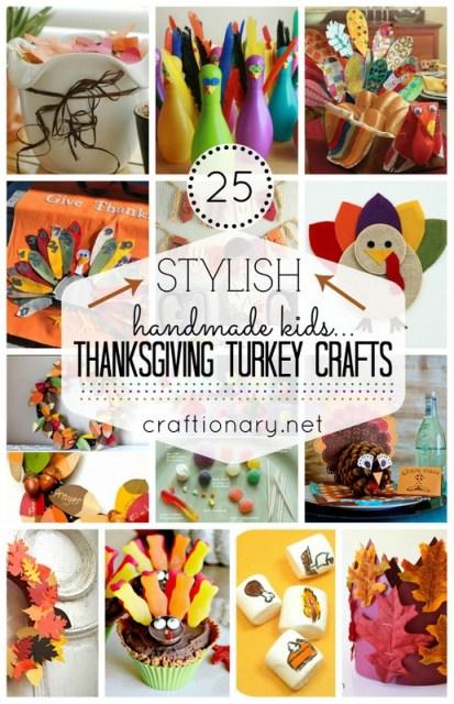 kids-turkey-crafts