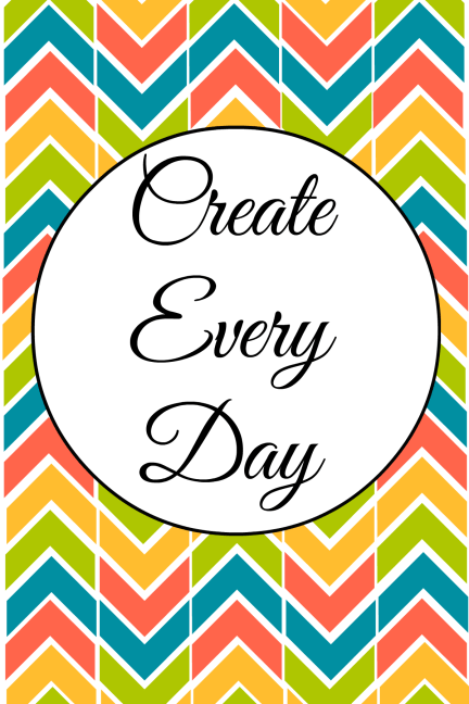 create_everyday