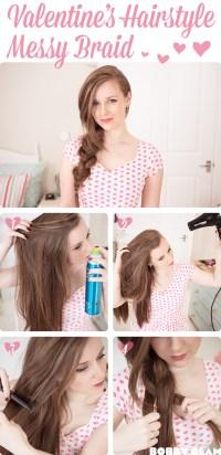 Easy Hair Tutorials - Shopping99ph ~ SHOPPING99PH