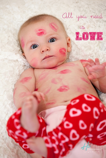 toddler foam chair lay flat recliner chairs hot like frosty: 20 valentines day photo ideas for family and kids