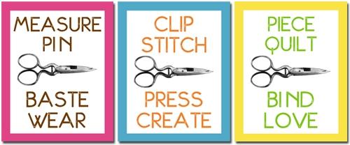 free best crafts printables