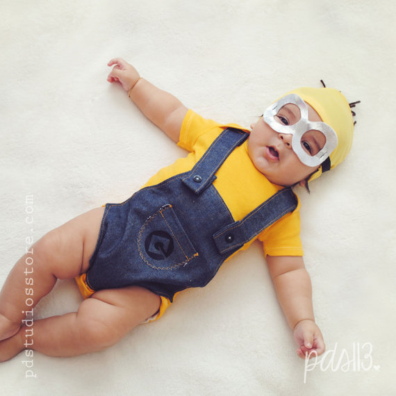 despicable_me_baby_minion_costume