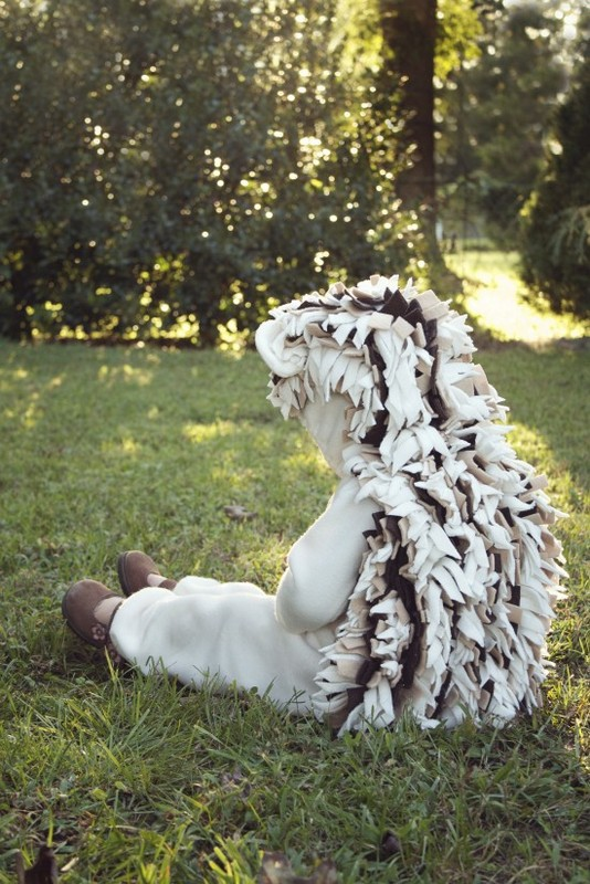 hedgehog_baby_costume