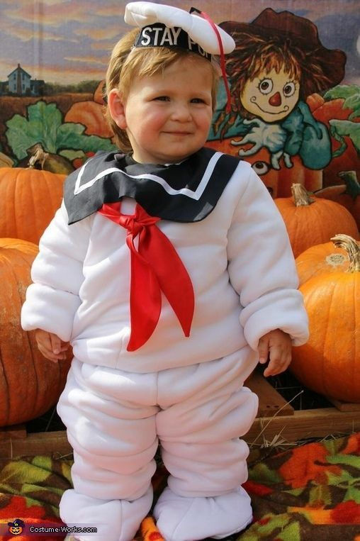 marshmallow_man_costume_baby
