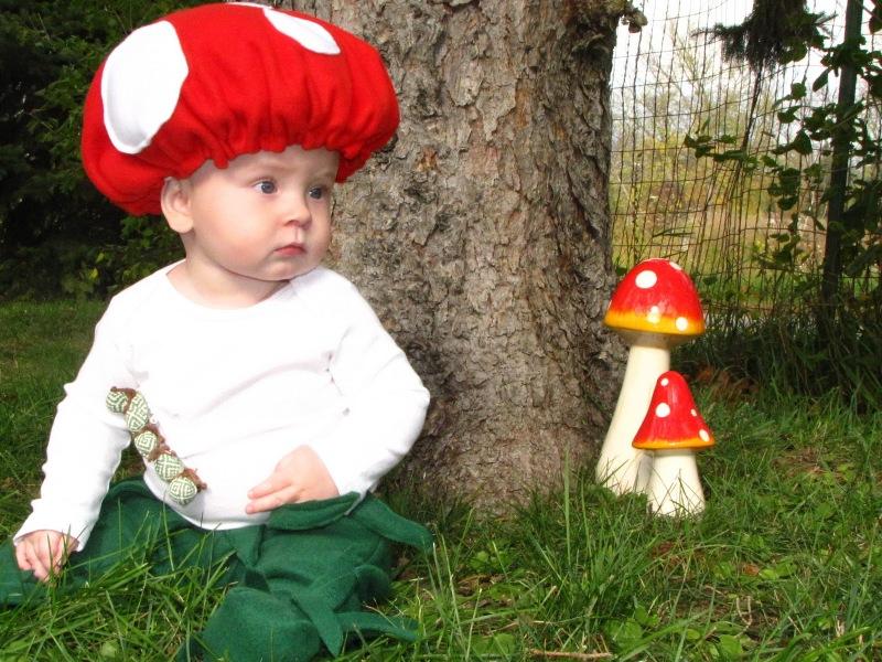 mushroom_baby