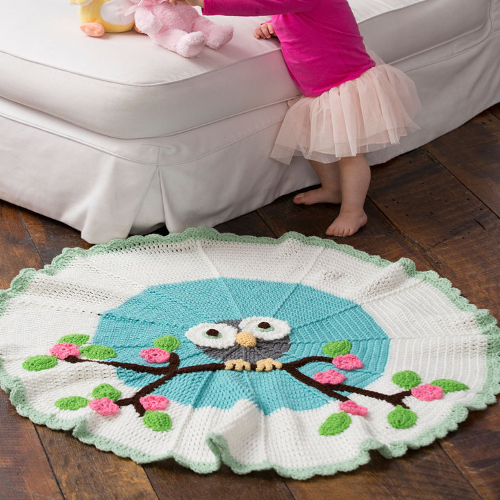 DIY-owl-rug