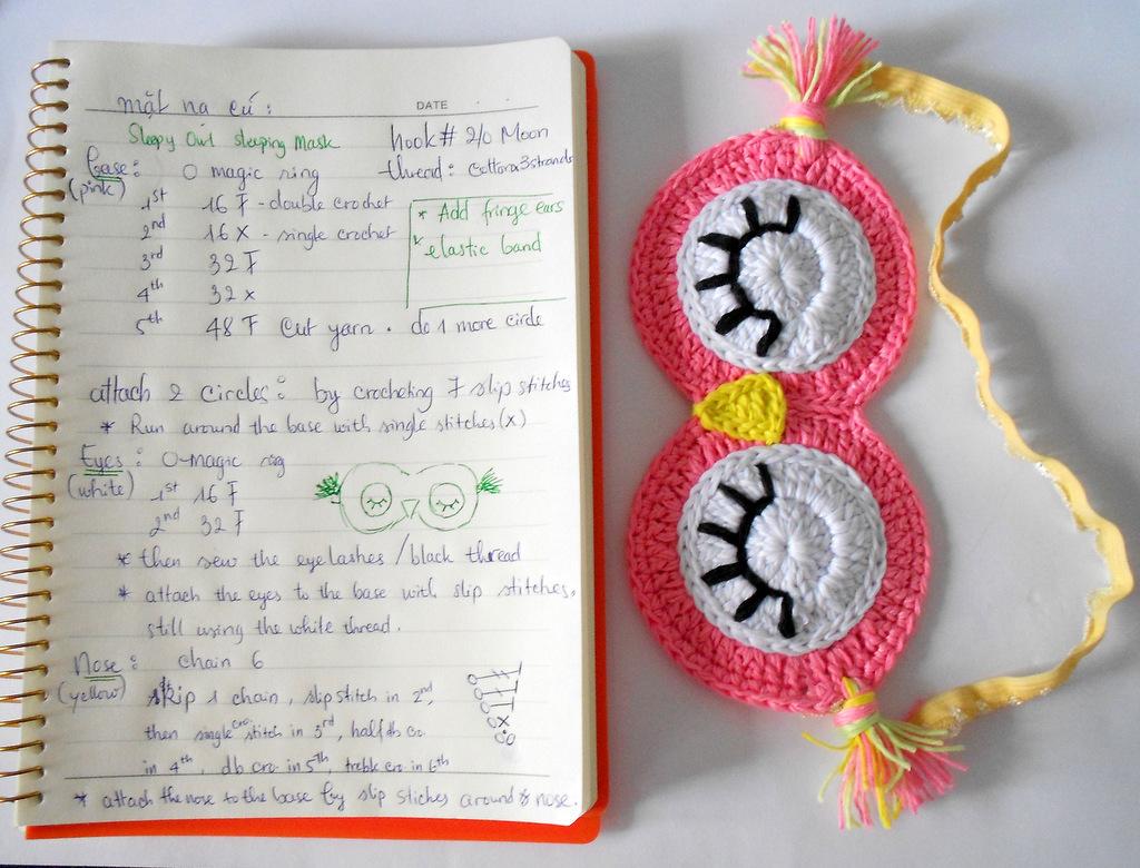 diy-owl-crochet-pattern