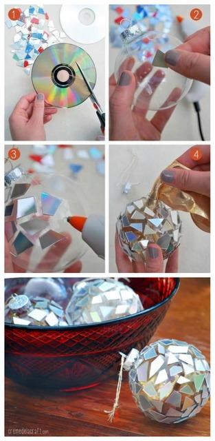 DIY-CD-Ornament