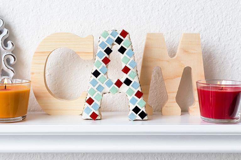 mosaic-monogram-letter