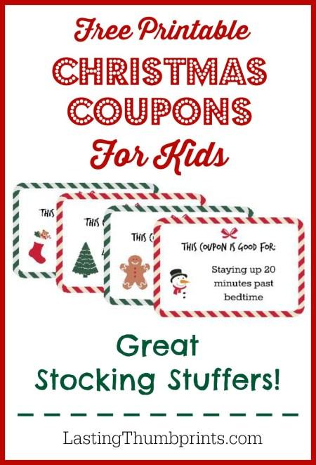 Christmas-Stocking-coupons