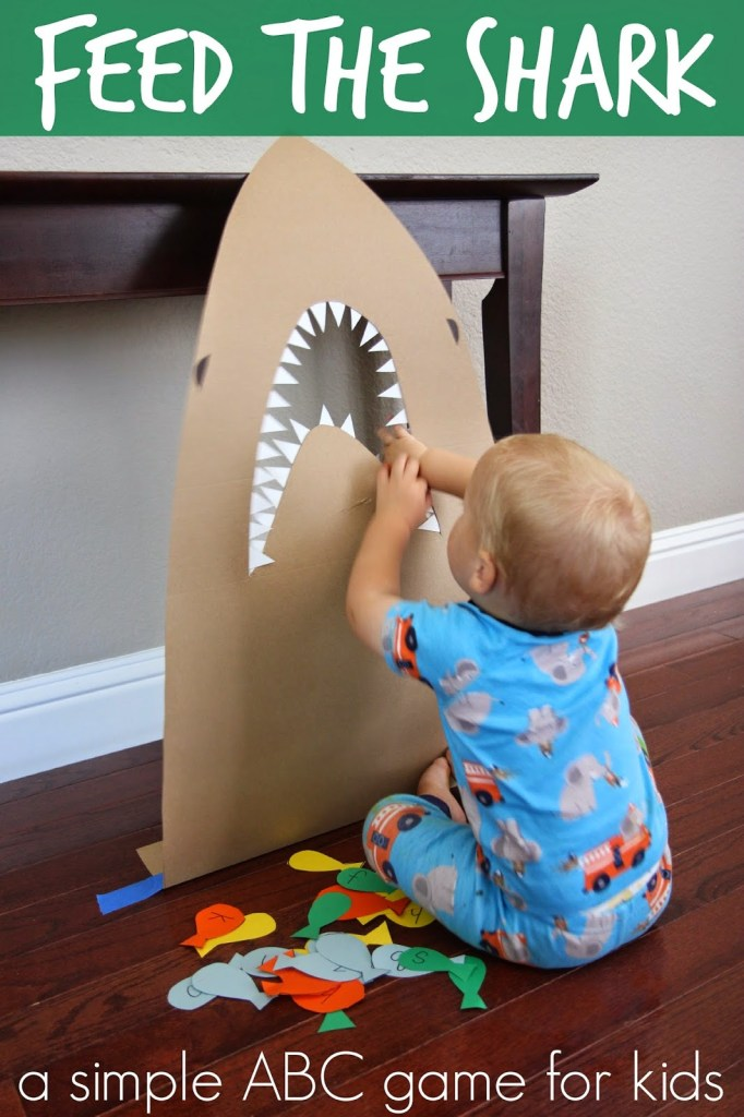 feed-the-shark-game.jpg