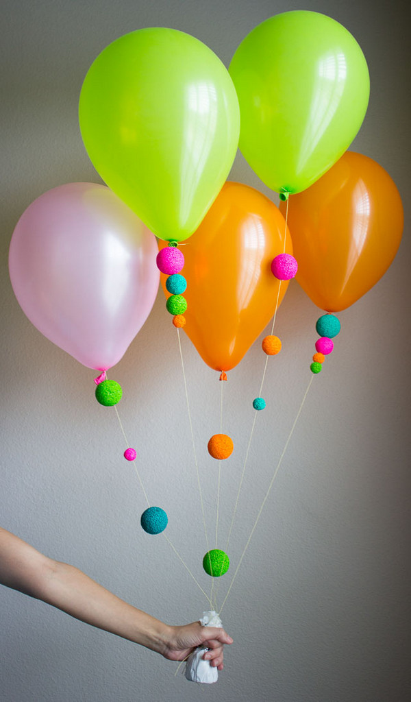 birthday-balloons-tutorial