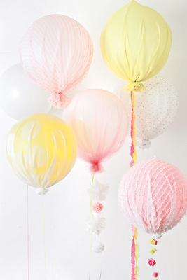 diy-fabric-wrapped-balloons