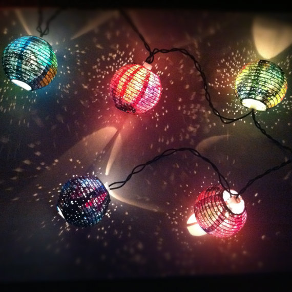 galaxy-lanterns