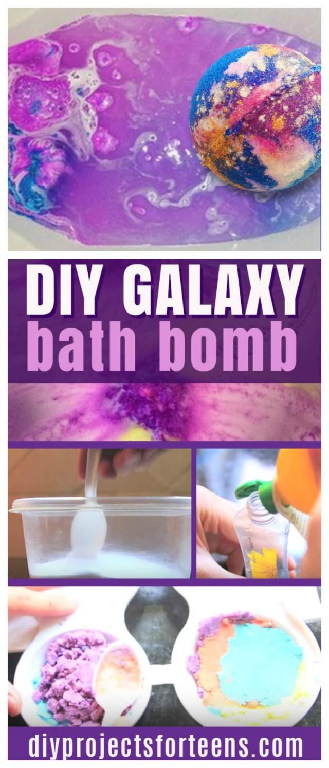 DIY-galaxy-bath-bombs